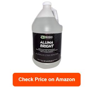 aluma-bright,-aluminum-cleaner-and-brightener