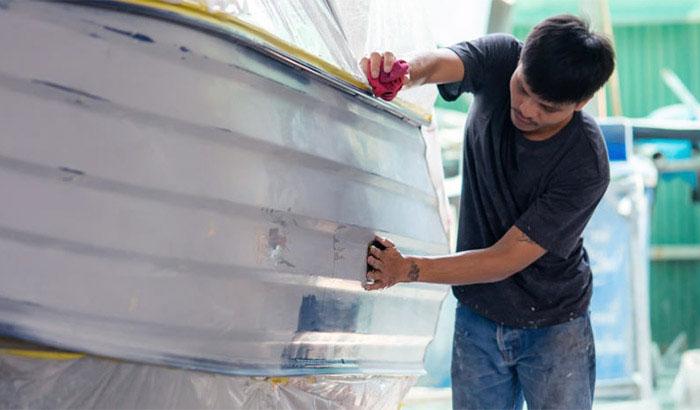 best-cleaning-aluminum-boat-hulls