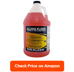 bio-kleen-m00109-aluma-kleen