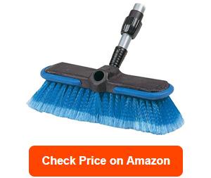 "carrand 93062 10"" dip brush"
