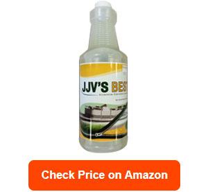 jjv's-best-alu100-q-aluminum-cleaner