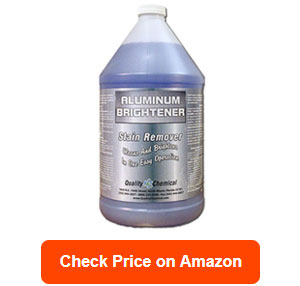 quality-chemical-aluminum-cleaner