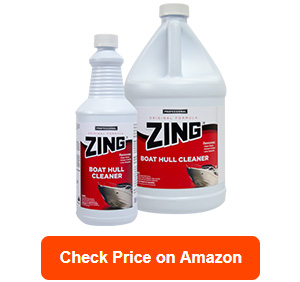 zing-10007-boat-hull-cleaner