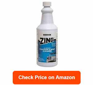 zing-188-white-aluminum-cleaner