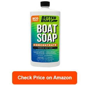better-boat-concentrate-cleaner-boat-wash