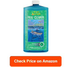 star brite sea safe hull cleaner