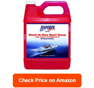 tr-industries-seapower-marine-wash-n-wax-boat-soap