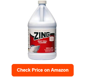 zing 10007 boat hull cleaner